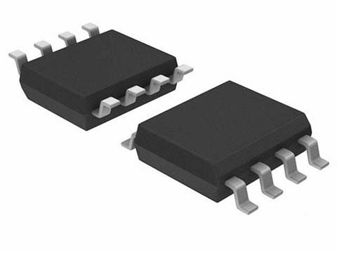 AD7894ARZ-10, 8-SOIC, AD